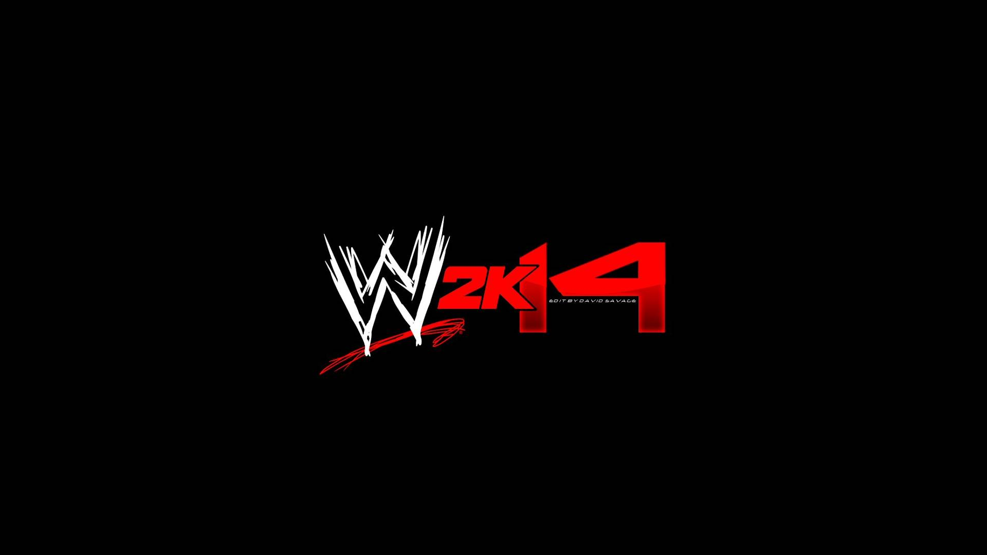 wwe 2k14 wallpapers « video game news, reviews, walkthroughs and