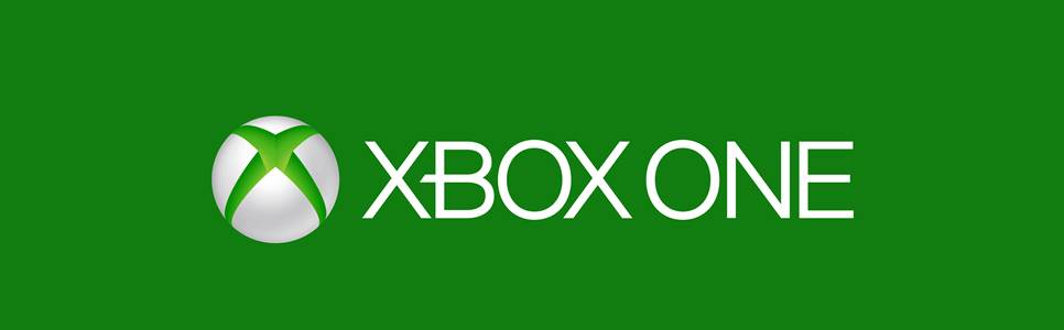 X018 Could Be An Inflection Point For The Long Term Fortunes of the Xbox Brand