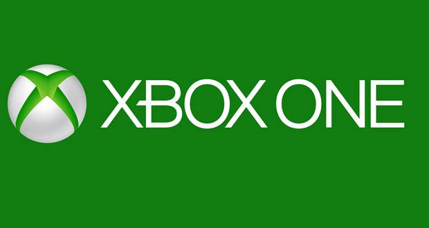 Xbox One Logo Vector Xbox one featured imageXbox One Vector
