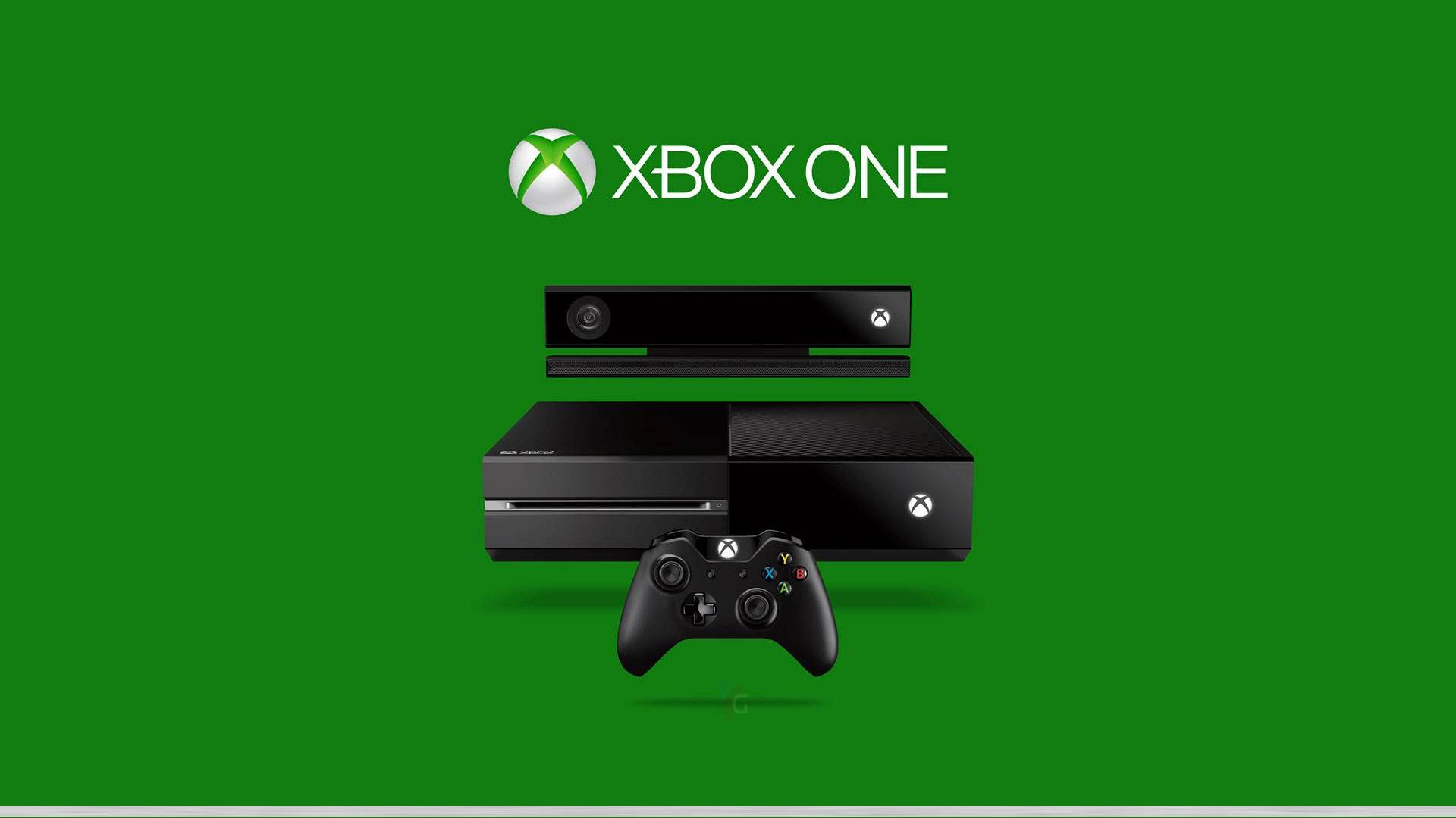 xbox one hd wallpaper