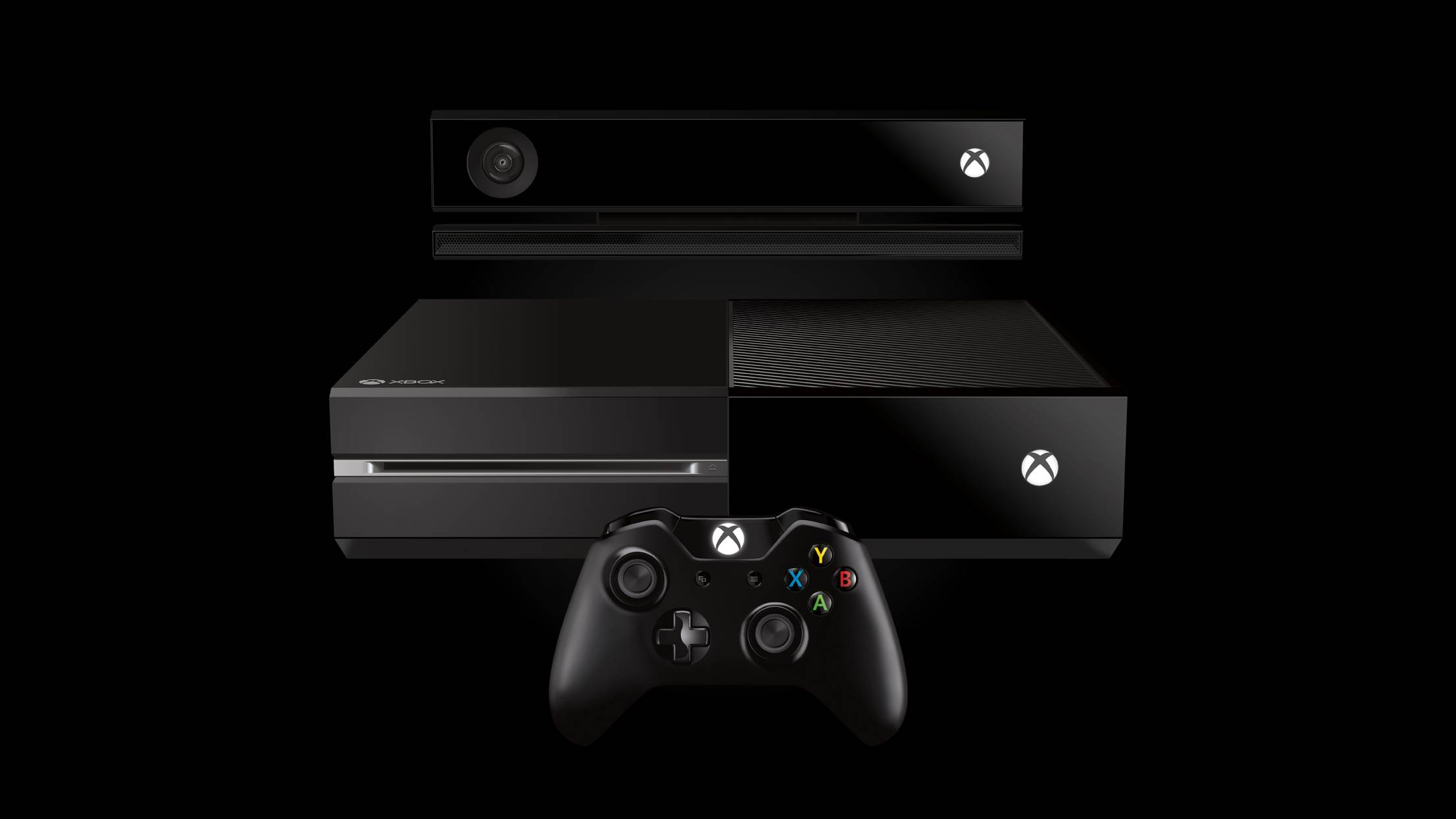 xbox one hd wallpapers