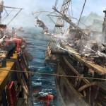 Assassin's Creed IV: Black Flag Receives Season Pass DLC