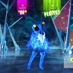 Just Dance 2014 Review