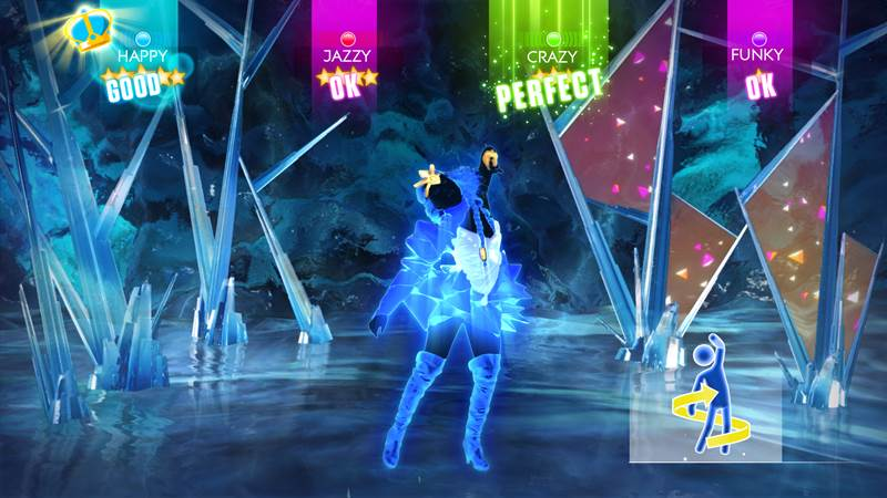 1370775111_justdance2014_screenshot_ps4_shewolf_e3_130610_4.15pmpt