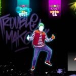 Just Dance 2014 Wiki: Everything you need to know about the game