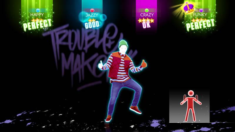 1370775112_justdance2014_screenshot_ps4_troublemaker_e3_130610_4.15pmpt