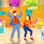 Just Dance 2014 Now Available for Xbox One and PS4 in US