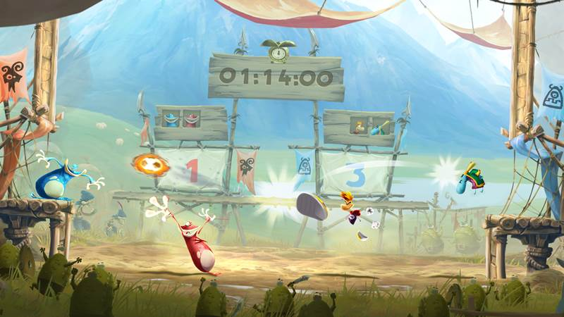 1370783845_raymanlegends_screen_kungfoot_e3_130610_4h15pmpt