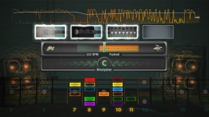 Rocksmith 2014 To Release This Week, Launch Trailer Inside