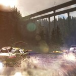 1370792313_thecrew_screenshot_blackhills_southdakota03_nologo_e3_130610_415pm