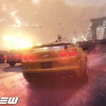 1370792318_thecrew_screenshot_brooklynbridge_nyc_e3_130610_415pm
