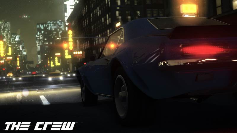 1370792333_thecrew_screenshot_chinatown_nyc_e3_130610_415pm