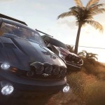 1370792353_thecrew_screenshot_miamibeach_nologo_e3_130610_415pm