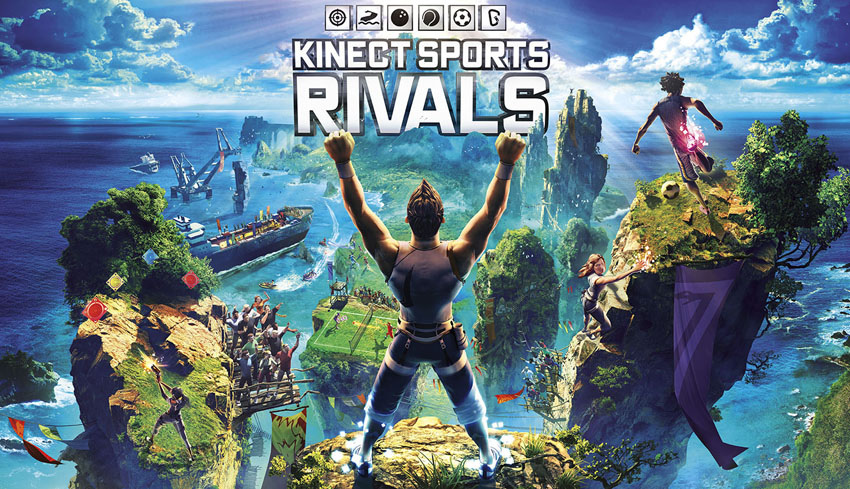 1370897700-kinect-sports-rivals