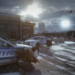 Will Tom Clancy's The Division Radically Change MMOs Forever?