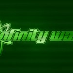 """Call of Duty 2016: Infinity Ward Says """"2016 Is Going To Be Incredible"""""""