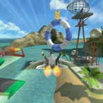 Disney Planes: The Video Game Announced, Coming Out On Nintendo Hardware