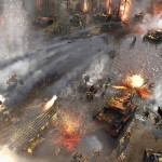 Company Of Heroes 2 Distributer Suspends Sales In Russia Due To Complaints