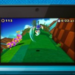 28070SONIC_LOST_WORLD_3DS_top_RGB_v2_10