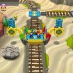 3DS_Mario_L4_scrn09_E3