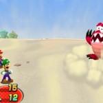 3DS_Mario_L4_scrn10_E3