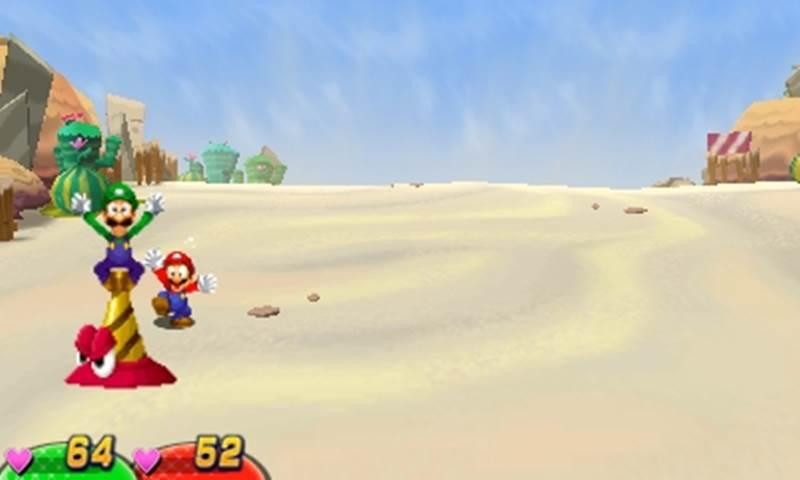 3DS_Mario_L4_scrn11_E3