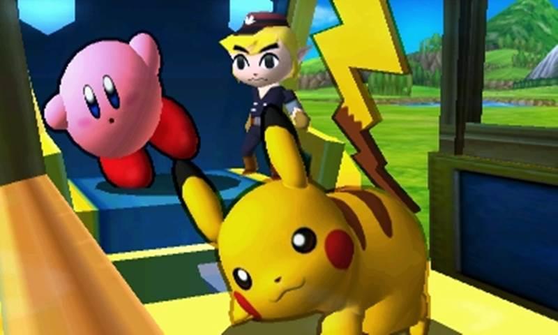 3DS_SmashBros_scrnC08_01_E3