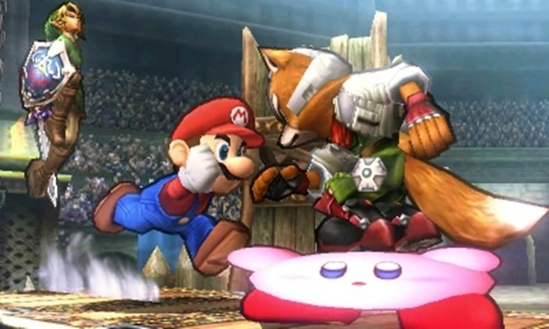 3DS_SmashBros_scrnS01_01_E3