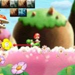 3DS_Yoshi_sNew_scrn01_E3