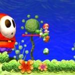 3DS_Yoshi_sNew_scrn02_E3