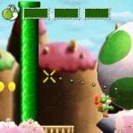 Yoshi's New Island Video Walkthrough in HD | Game Guide