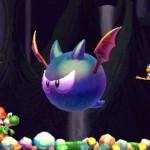 3DS_Yoshi_sNew_scrn04_E3