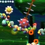 3DS_Yoshi_sNew_scrn09_E3