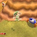 3DS_Zelda_scrn01_E3