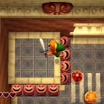3DS_Zelda_scrn02_E3