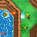 3DS_Zelda_scrn03_E3