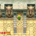 3DS_Zelda_scrn05_E3