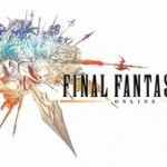 Final Fantasy XIV on PS4 Has Unlocked 60FPS Gameplay at 1080p