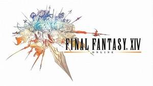 Final Fantasy XIV: A Realm Reborn – News, Reviews, Videos, and More