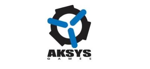 Aksys_games_logo2