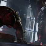 Batman: Arkham Origins Patch Not Happening