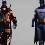 Batman: Arkham Origins Trailer Reveals Knightfall DLC, The Joker