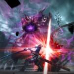 Battle_scene_01