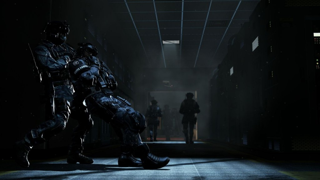 COD_Ghosts (1)