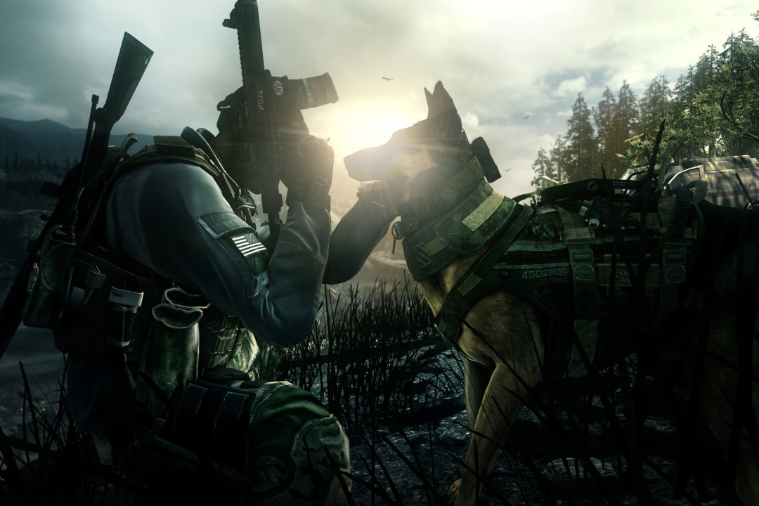 COD_Ghosts (2)