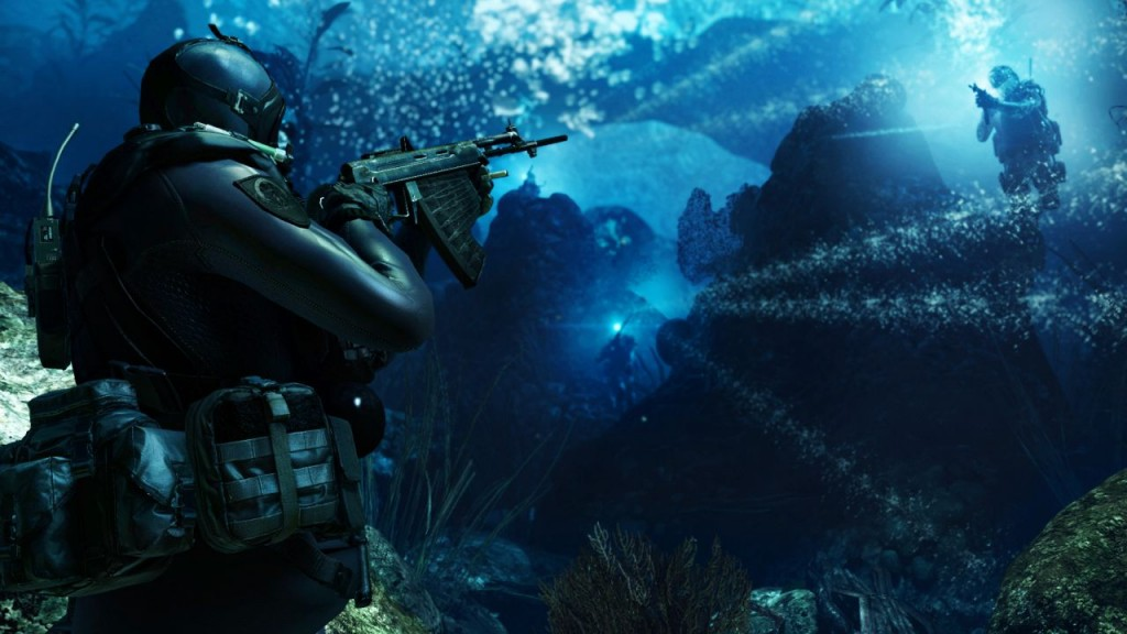 COD_Ghosts (4)