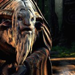 Castlevania Lords of Shadow Ultimate Edition (10)