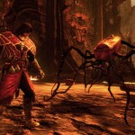 Castlevania Lords of Shadow Ultimate Edition (14)