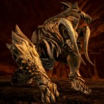 Castlevania Lords of Shadow Ultimate Edition (4)