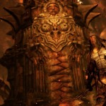 Castlevania Lords of Shadow Ultimate Edition (5)
